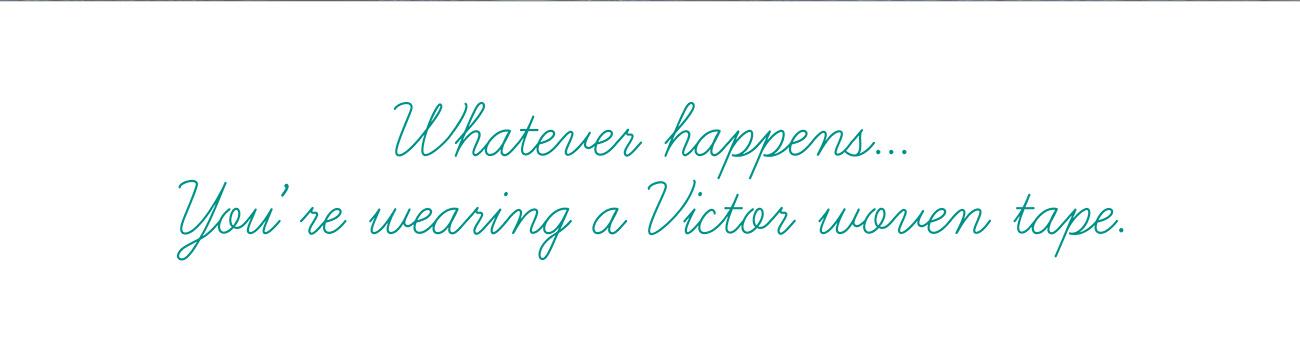 victor_12_02