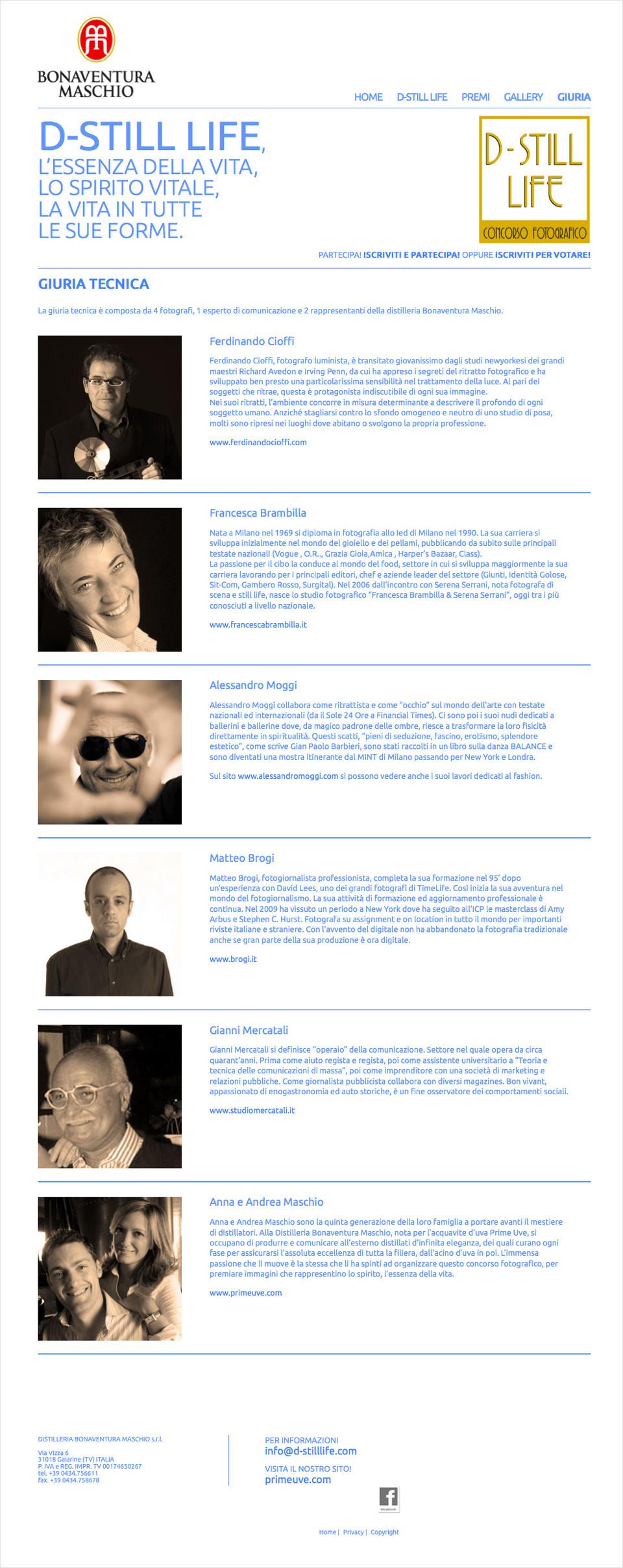 02-creazione-sito-internet-corso-padova