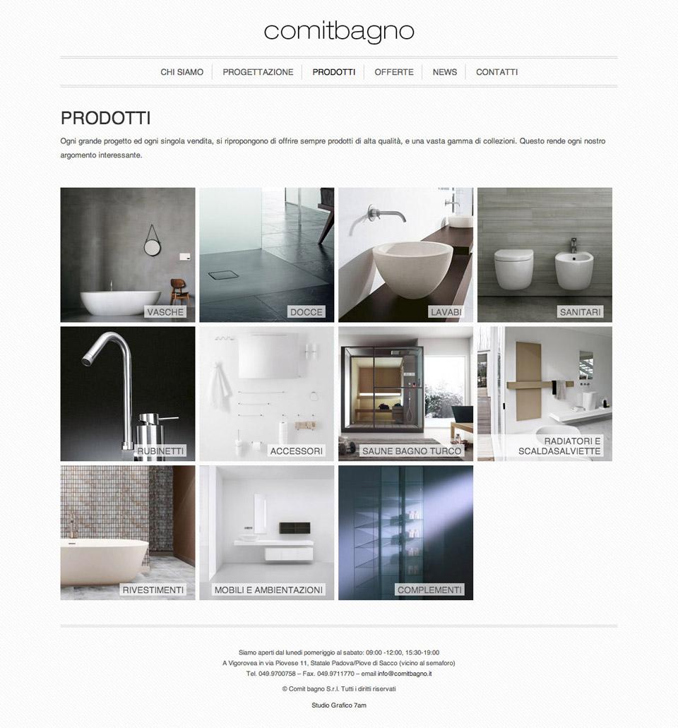 03-realizzazione-sito-internet-azienda-arredamento-padova