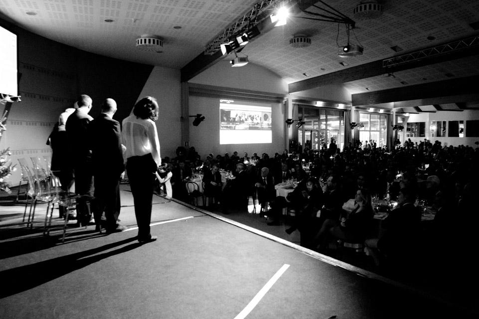 03-reportage-fotografico-evento-padova