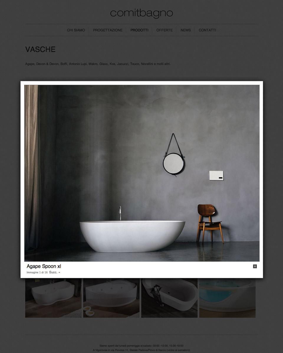 04-sito-web-azienda-arredamento-padova