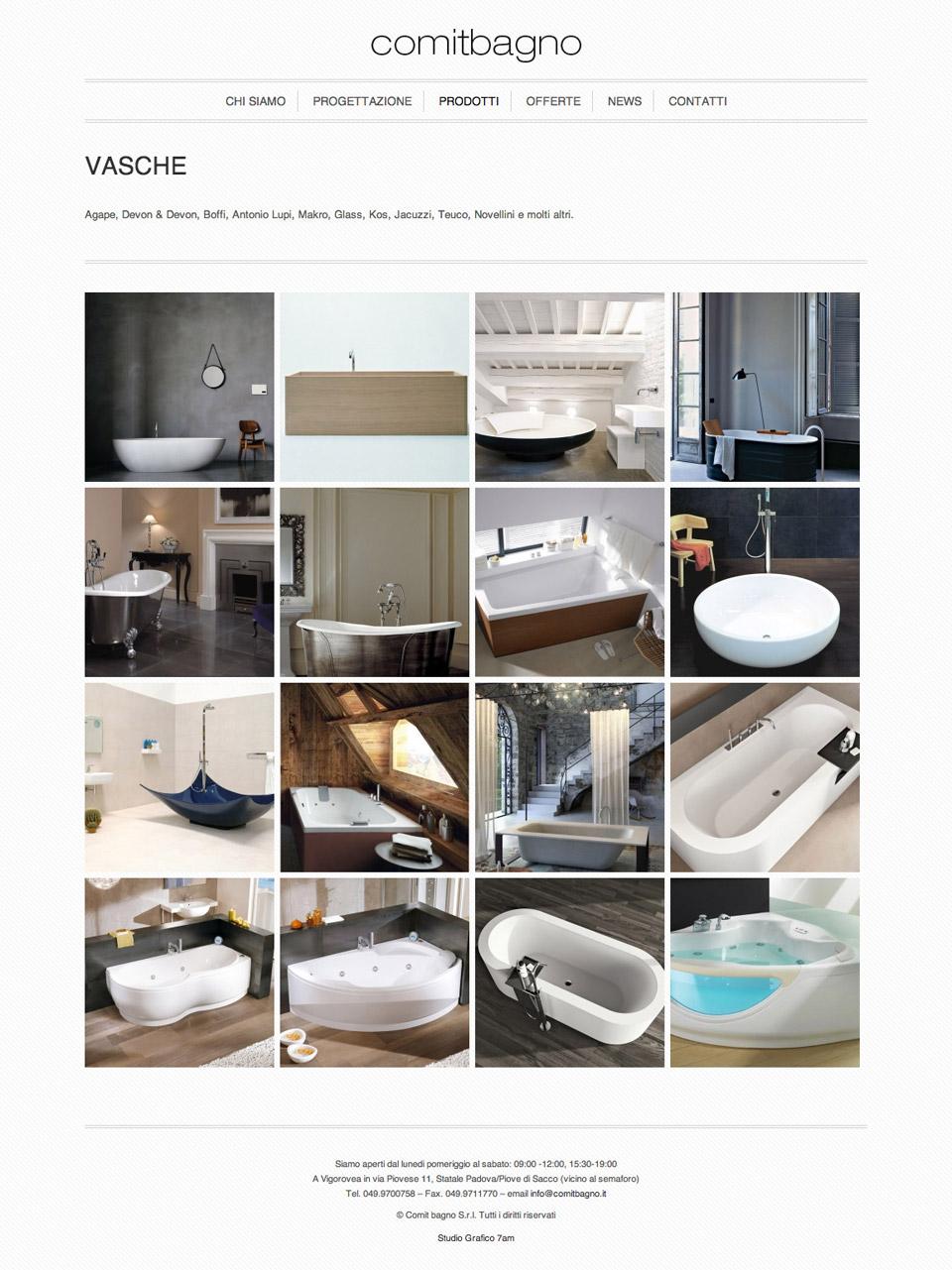 05-creazione-sito-web-azienda-arredamento-padova