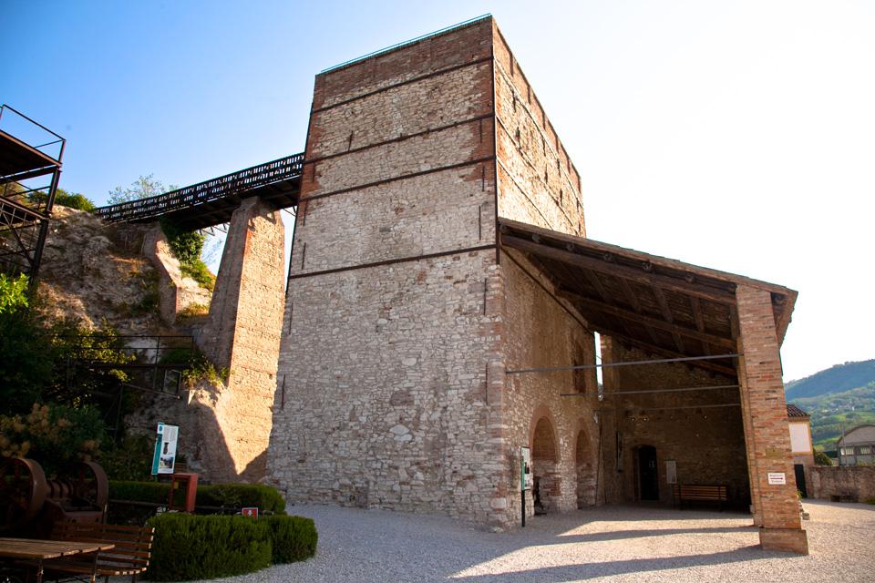 06-servizio-fotografico-turistico-musei-padova
