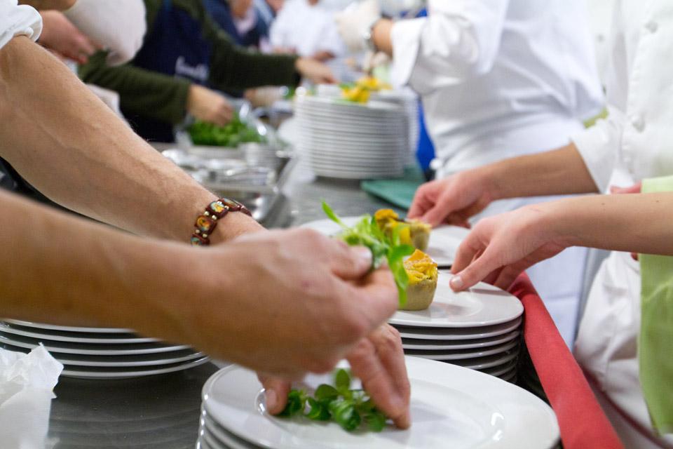 15-servizio-fotografico-cena-padova