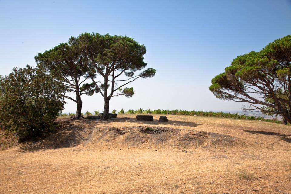 17-reportage-fotografico-turistico-colli-euganei