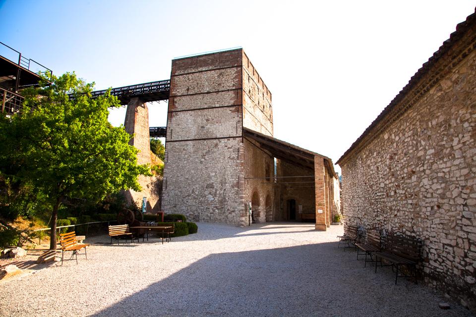 20-servizio-fotografico-turistica-colli-euganei