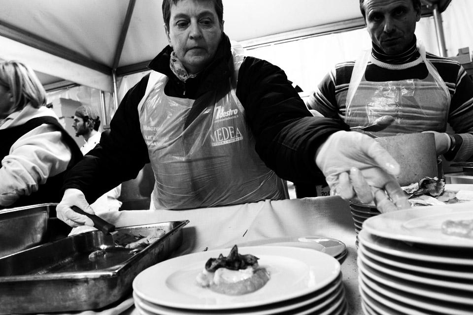 21-servizio-fotografico-cena-evento-padova