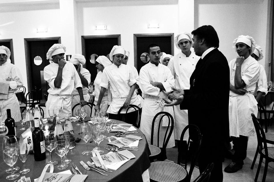 22-servizio-fotografico-cena-evento-padova
