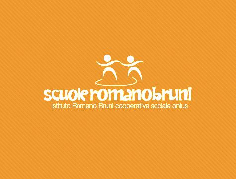 istituto-romao-bruni