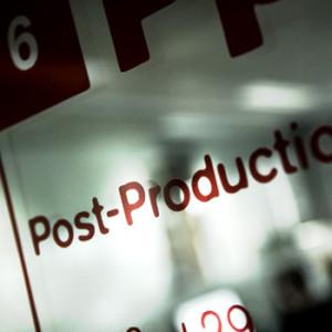 Post-produzione Video Padova
