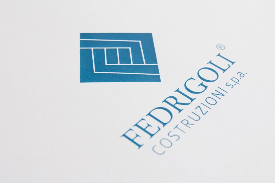 01-creazione-logo-azienda-edile-padova