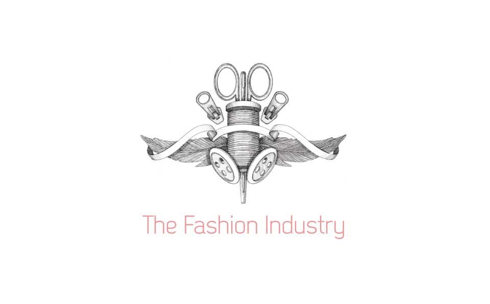 01-creazione-logo-progetto-aziendale-padova