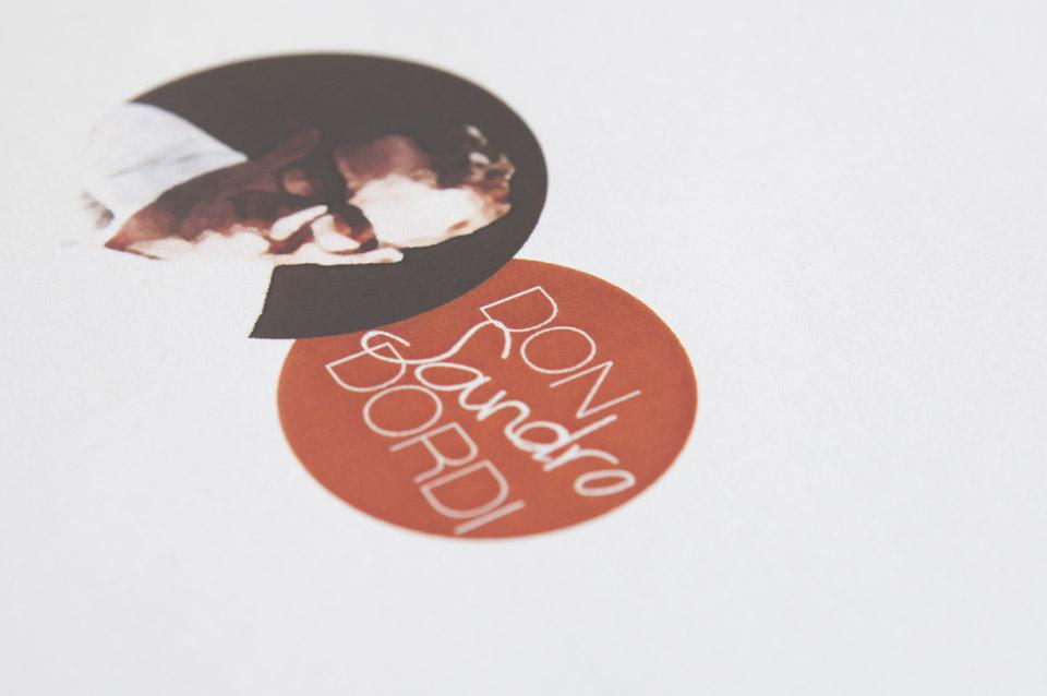 01-logo-cooperativa-sociale-padova