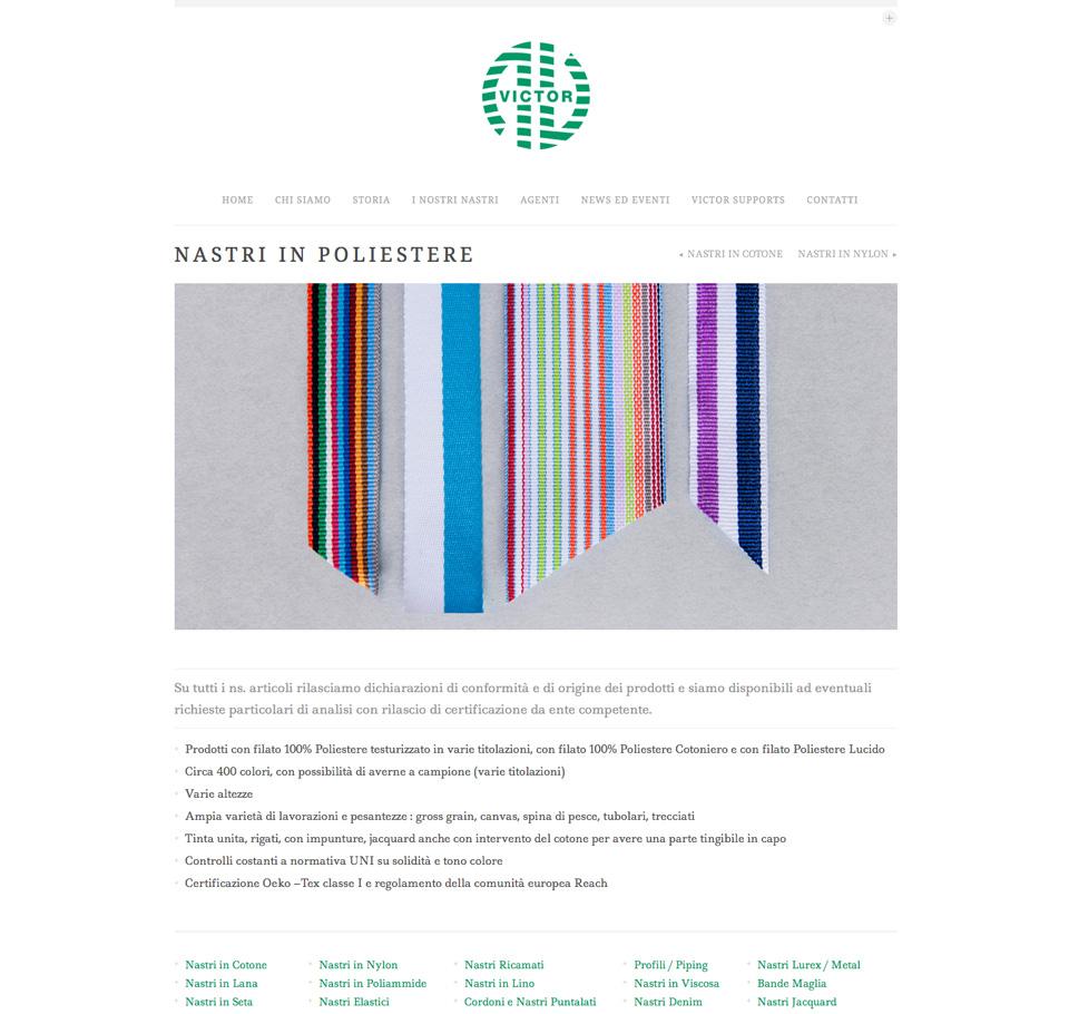 01-sito-web-produttore-moda