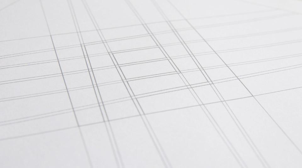 02-creazione-logo-azienda-edile-padova