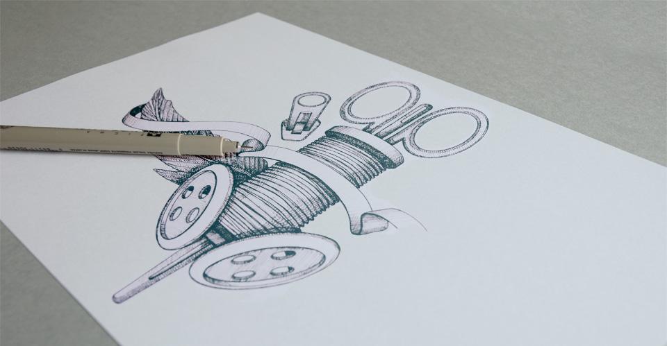 02-creazione-logo-progetto-aziendale-padova