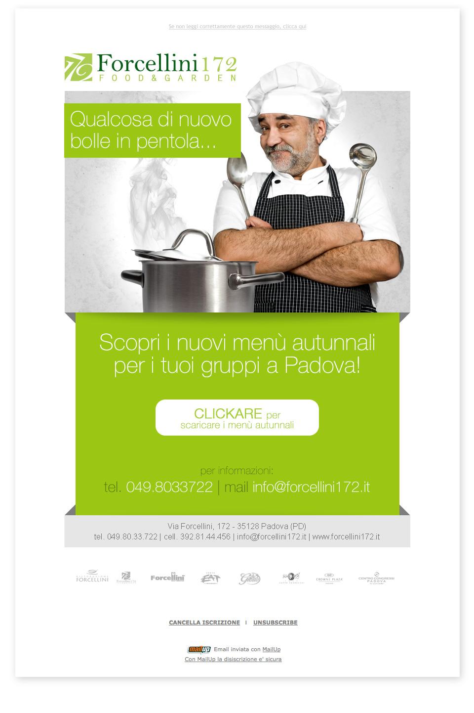 02-email-marketing-ristorante-padova