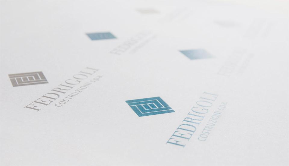 03-creazione-logo-azienda-edile-padova