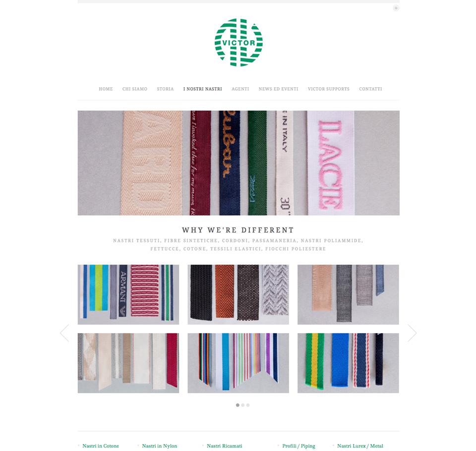03-sito-web-moda-padova