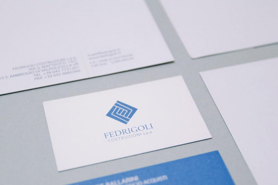 04-creazione-logo-azienda-edile-padova