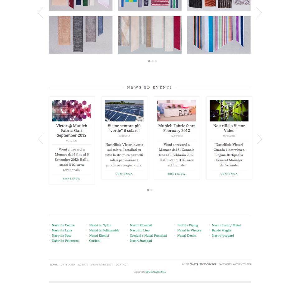 04-sito-internet-produttore-moda