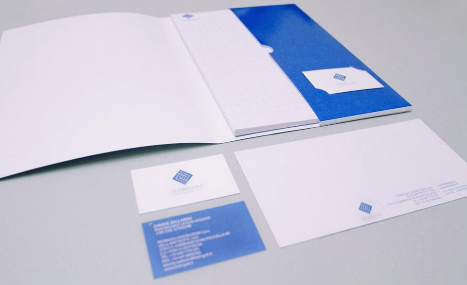 05-creazione-logo-azienda-edile-padova