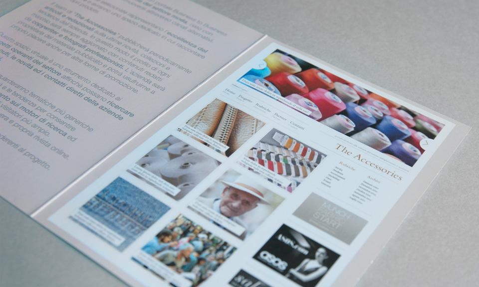 05-creazione-logo-progetto-aziendale-padova