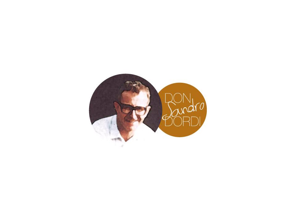 05-logo-cooperativa-sociale-rovigo