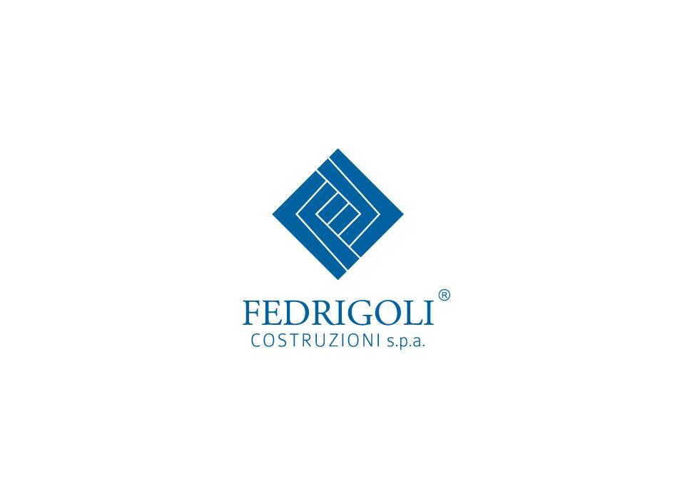 06-creazione-logo-azienda-edile-padova