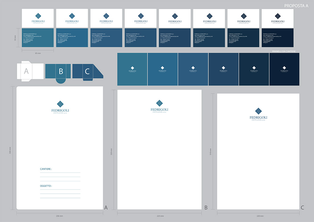 07-creazione-logo-azienda-edile-padova