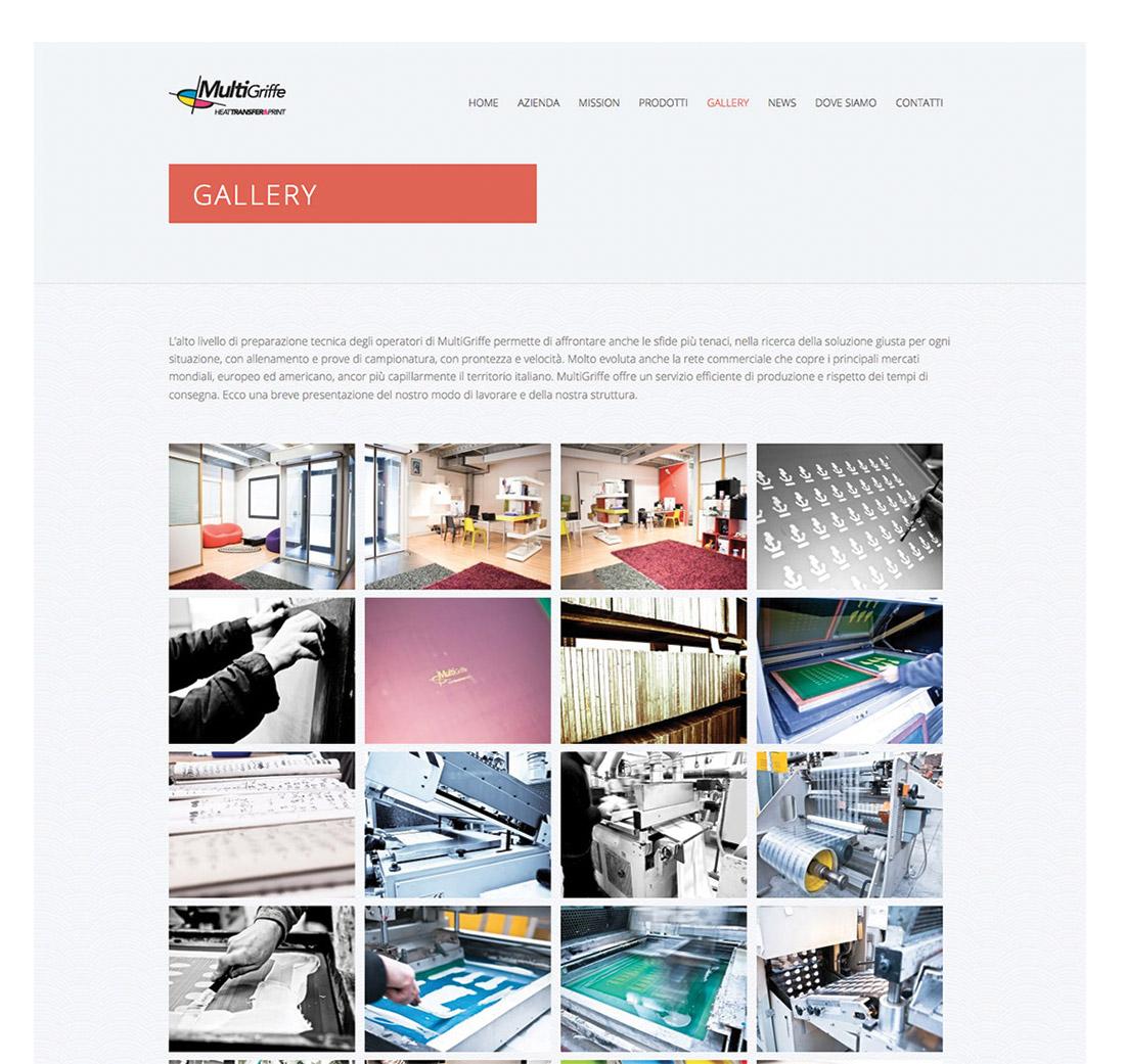 07_sito_internet_vicenza