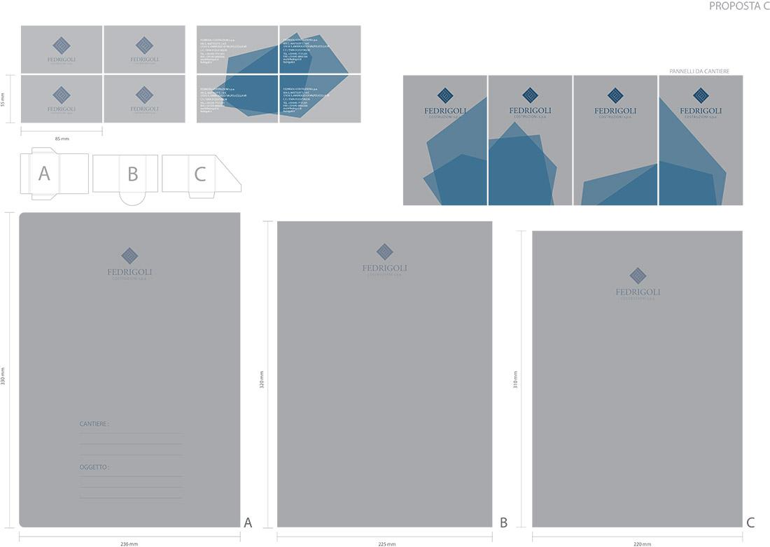 09-creazione-logo-azienda-edile-padova