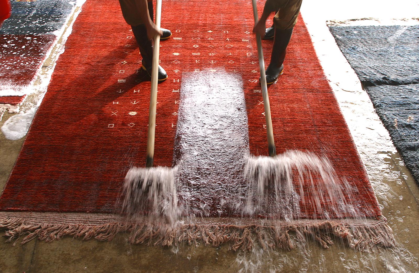 Sito web per produttore arredamento studio 7am studio - Sartori tappeti rovigo ...