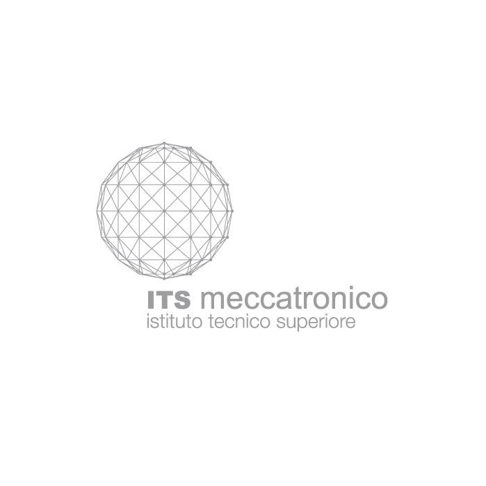 Creazione Logo ITS Meccatronico