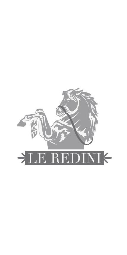 Creazione Logo Le Redini