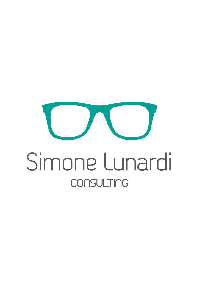 Creazione Logo Lunardi Consulting