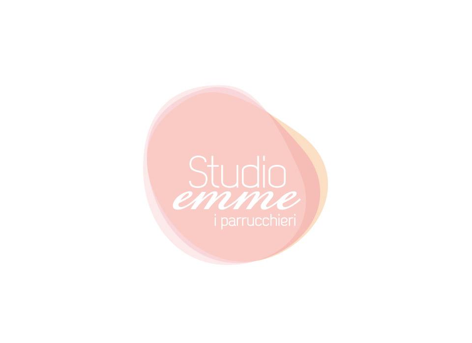 Creazione Logo Studio Emme