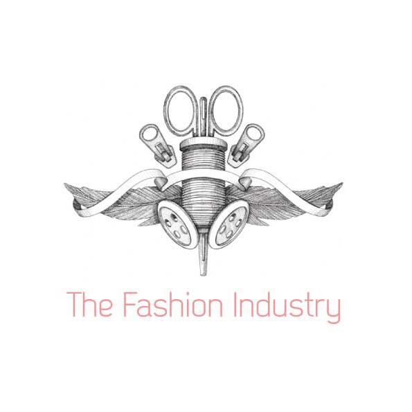 Creazione logo per progetto aziendale