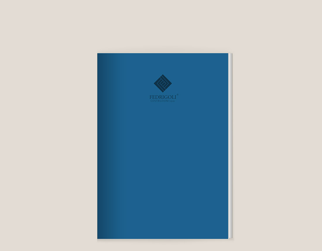 01-creazione-brochure-padova