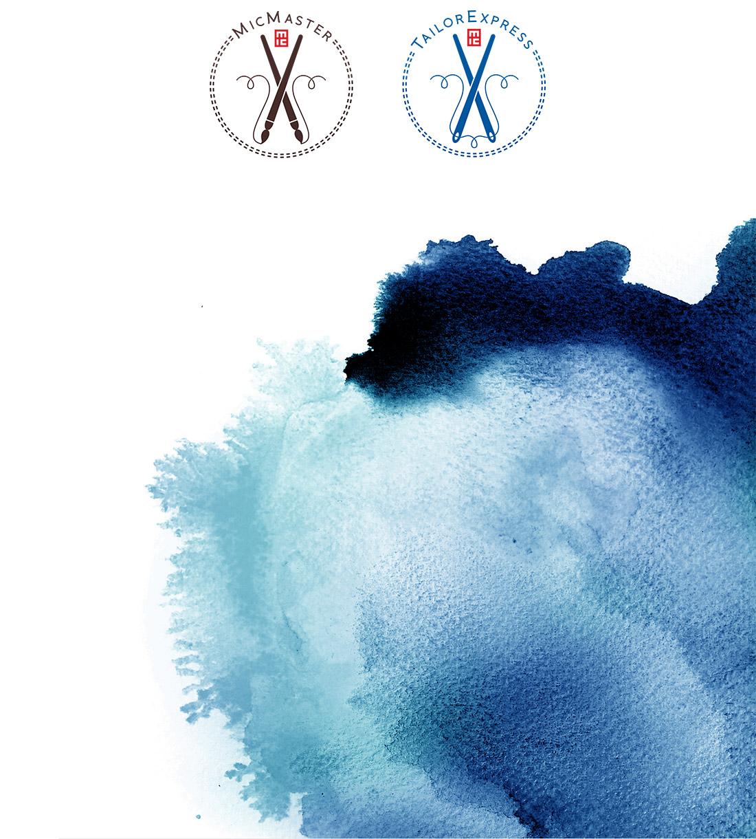 01-creazione-logo-aziendale-MIC-verona