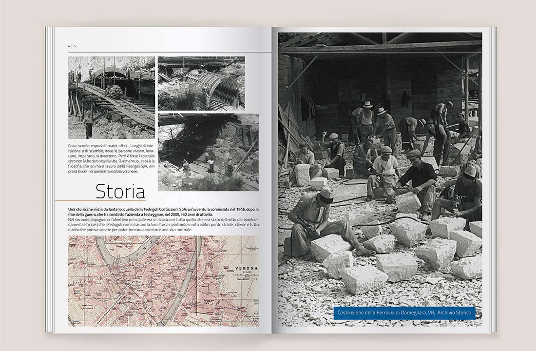 02-creazione-brochure-padova