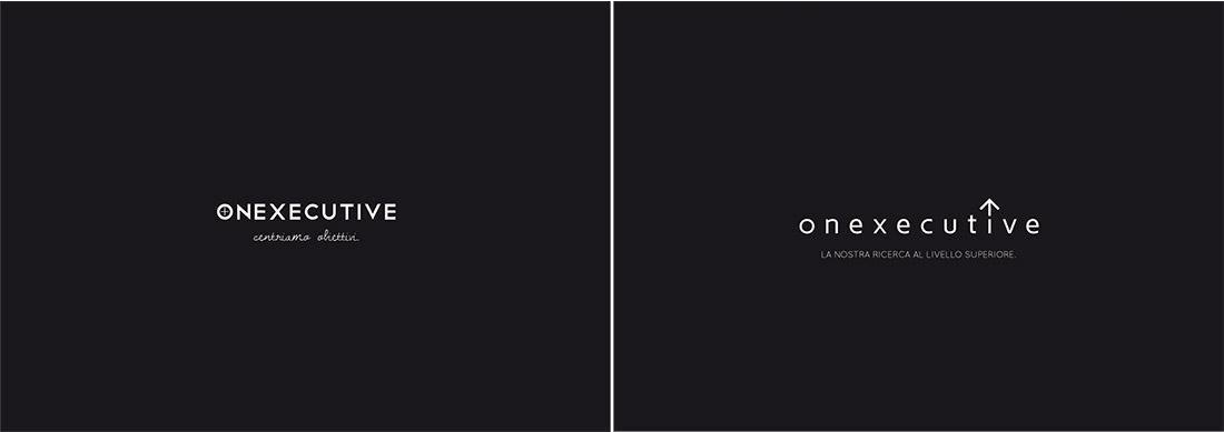 02-creazione-immagine-aziendale-padova
