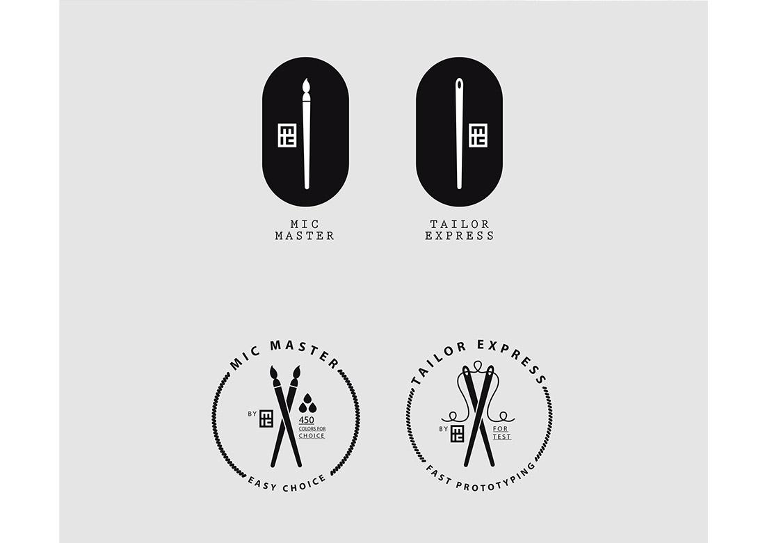02-creazione-logo-aziendale-MIC-verona