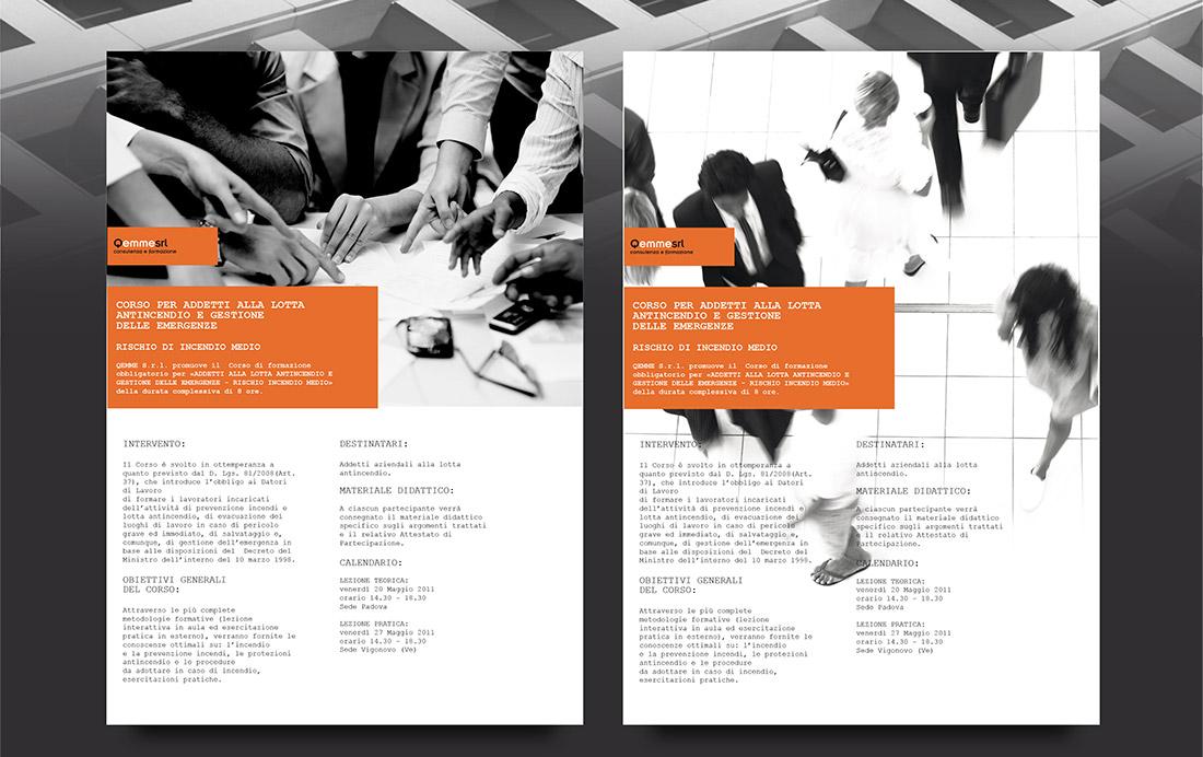 02-grafica-comunicazione-aziendale-padova