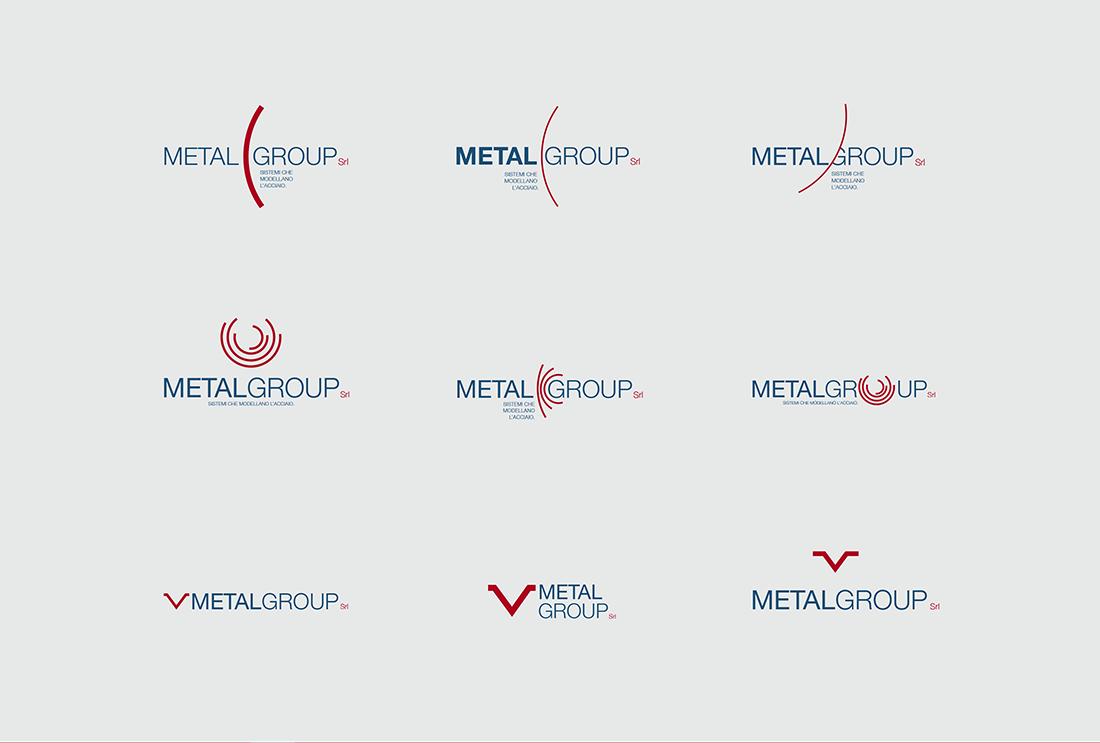 02_Immagine_Logo_Metalgroup_04