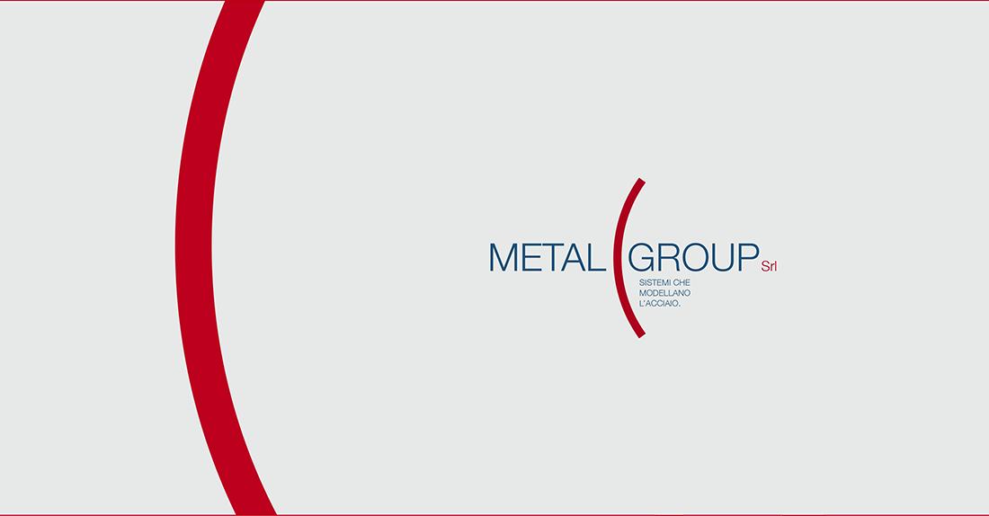 02_Immagine_Logo_Metalgroup_05