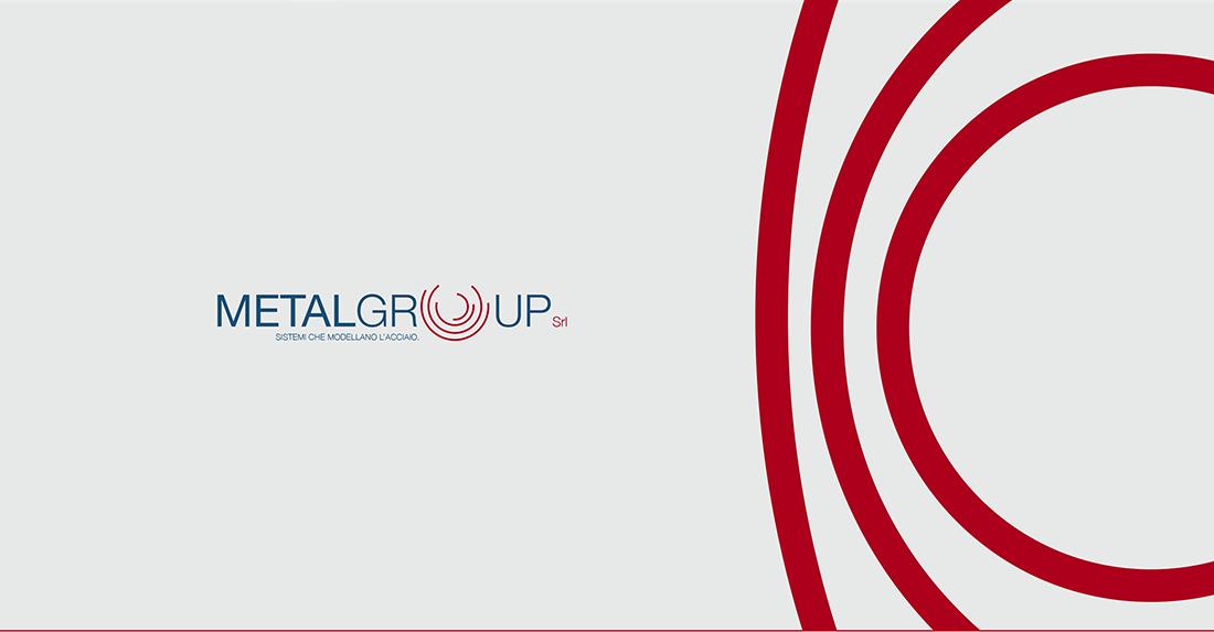 02_Immagine_Logo_Metalgroup_06