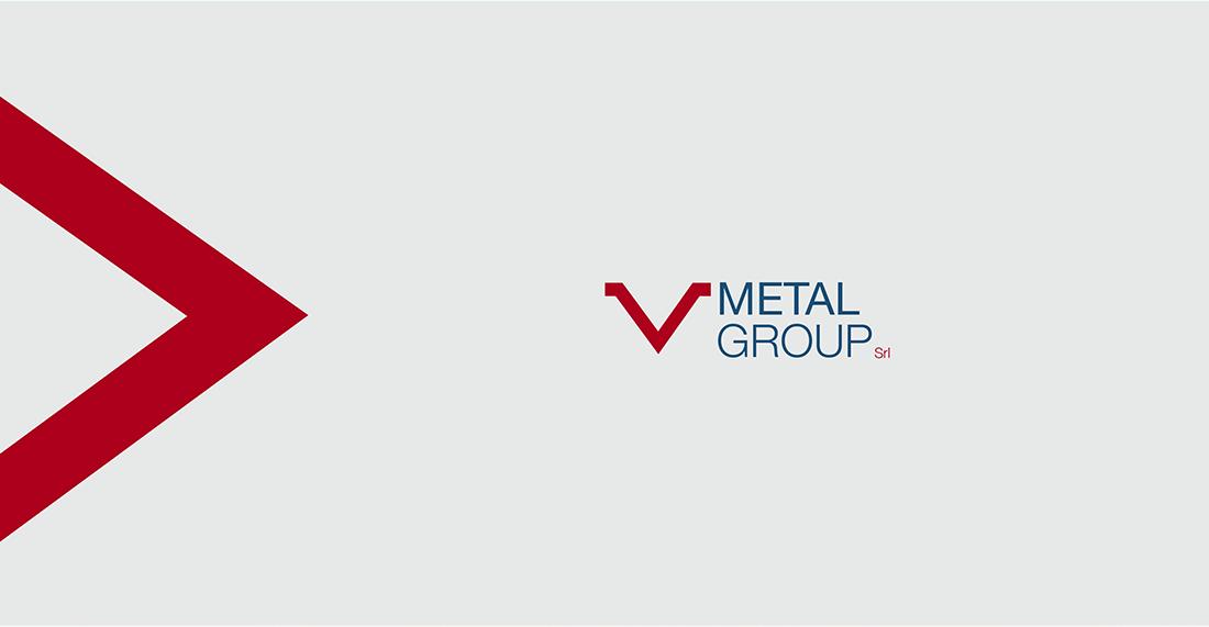 02_Immagine_Logo_Metalgroup_07