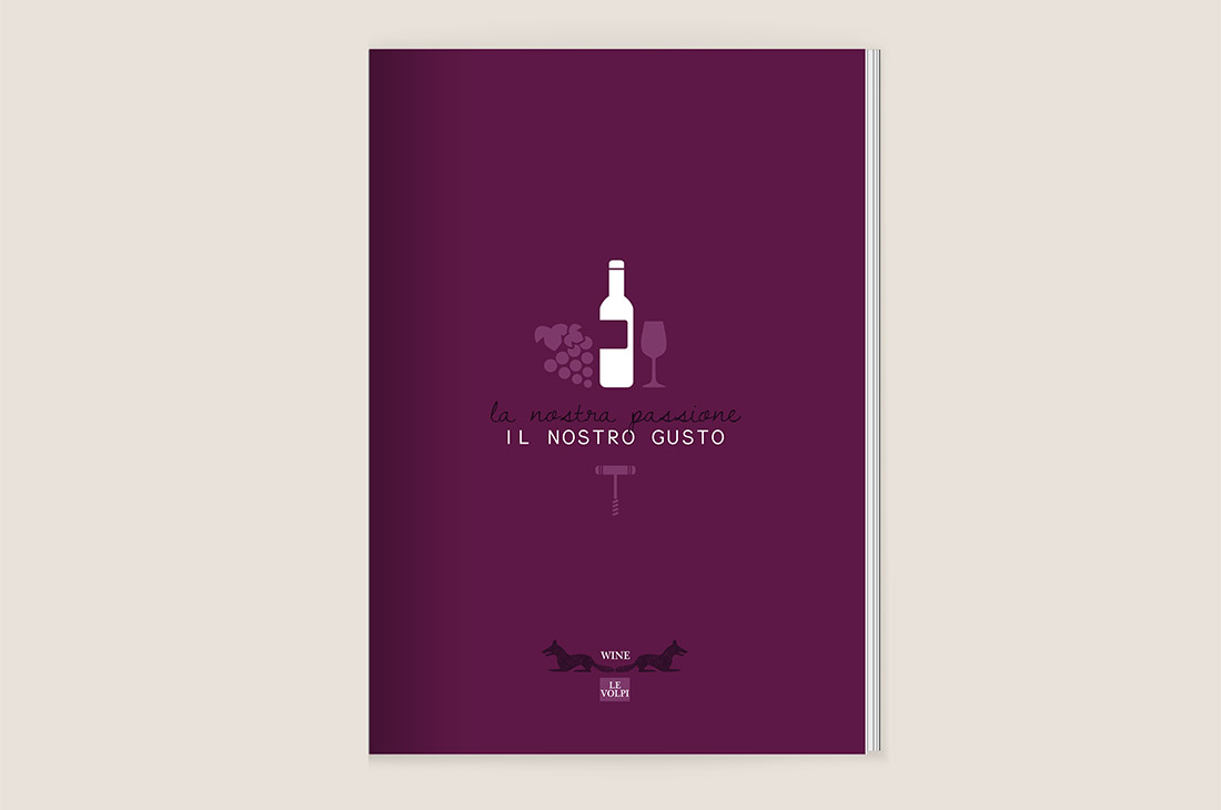 02_catalogo_prodotti_LeVolpi