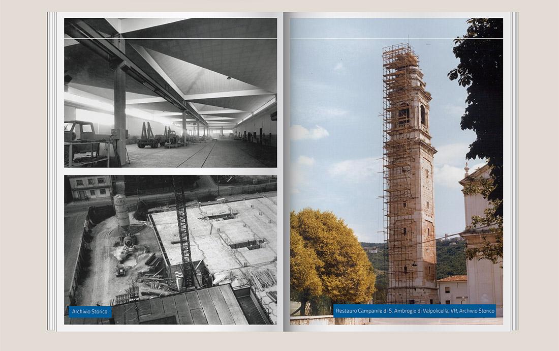 03-creazione-brochure-padova
